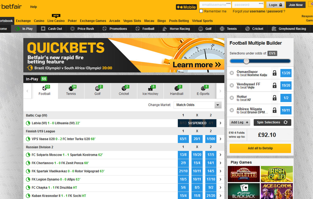 Betfair betting assistant review overbetting free roll poker sites