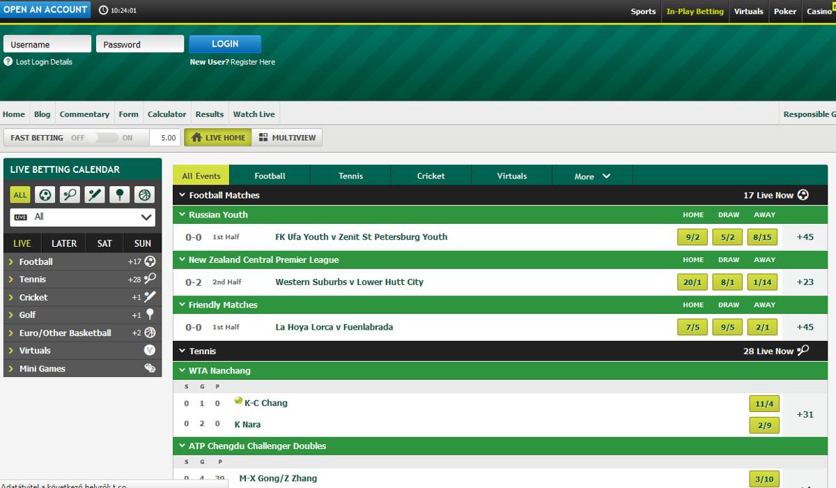 Paddy power football betting rules local sports betting huntington wv