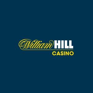William hill apprentice betting powerbetting