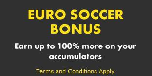 bet365-eurosoccer-bonus