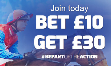 betfred-30offer