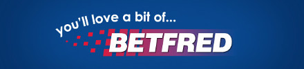 betfred440