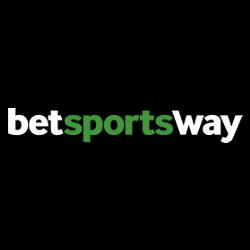 betway-bookmaker-logo250