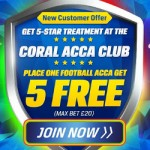 coral-acca-club
