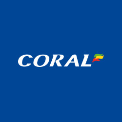 Join Coral for a boosted 70/1 EPL Acca this weekend