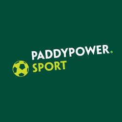 paddypower-bookmaker-logo250