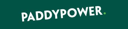 paddypower440
