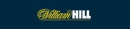 williamhill440