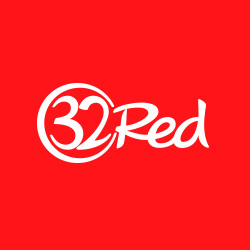 32Red Help Leeds Celebrate Centenary