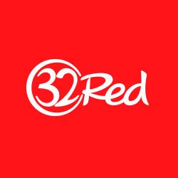 32Red Help Leeds Celebrate Centenary
