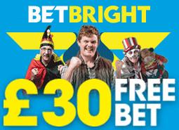 betbright-30free-pic