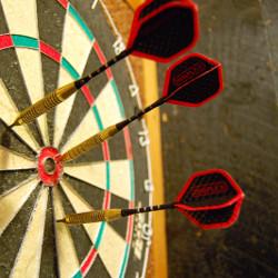 darts250