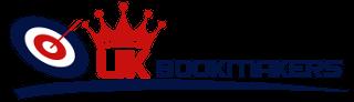 ukbookmakers.info