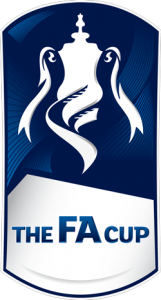 Thefacup-logo