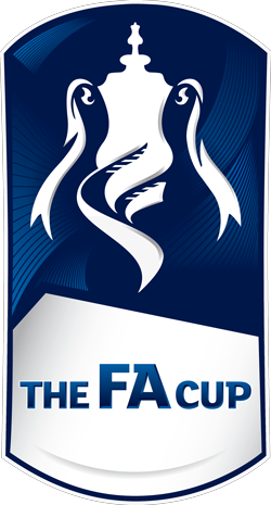 The FA Cup betting