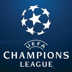 Champions League 2018/19: Matchday Six Preview