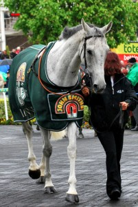 Neptune Collonges