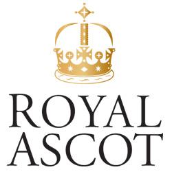 royal-ascot-logo