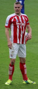 Ryan Shawcross 2015