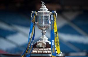 The William Hill Scottish Cup
