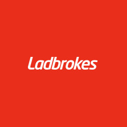 Join Ladbrokes for a colossal 70/1 enhanced EPL Four-Fold this Sunday