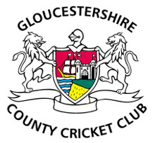gloucest-cricket-logo
