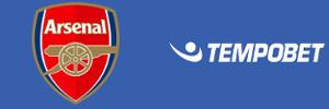 arsenal-tempobet-logo