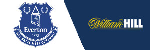 everton-williamhill-logo
