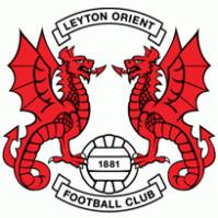 leyton-orient-logo