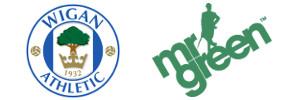 wigan-mrgreen-logo