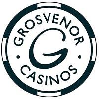 grosvenor_logo_ukbm