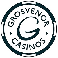 grosvenor_logo_ukbm