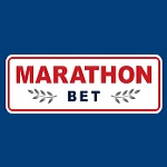 MarathonBet and Manchester City team up in Global Betting Partnership