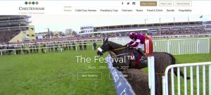 cheltenham_ukbm_screenshot