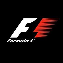 formula1-ukbm