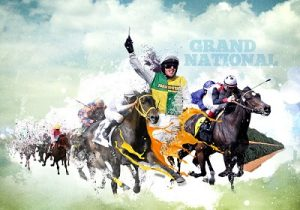 grand-national-horse-racing-ukbm