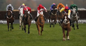 hennessy-gold-cup-chase-ukbm