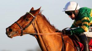 yanworth-champion-hurdle-ukbm