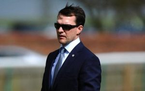 aidan-o-brien-trainer-ukbm