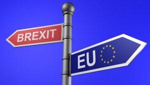 brexit-logo