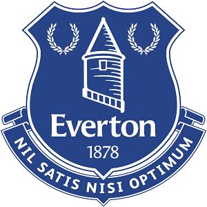 everton-fc-logo