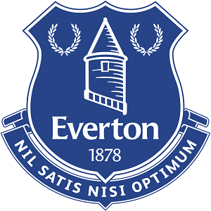 Merseyside Derby: Join 888Sport for 4/1 Liverpool or 55/1 Everton this Sunday