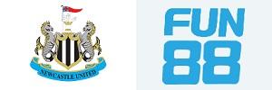 fun88-newcastleutd-ukbm-logo