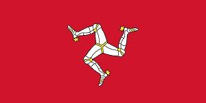 isle-of-man-logo