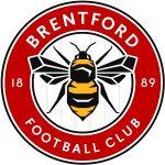 brentford-logo