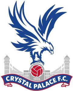 crystal-palace-logo