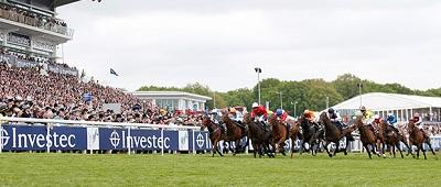 investec-derby-2017-ukbm