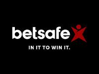 betsafe-logo200x150