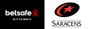 betsafe-saracens-featured