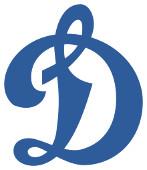 dynamo-moscow